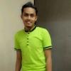 mizzuddin (avatar)