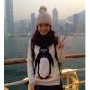 Yee Aileen  (avatar)