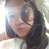 Estee teen (avatar)