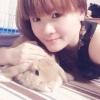 janiciatanww (avatar)