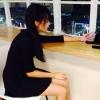 keewaytay93 (avatar)