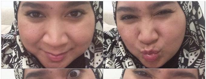 Ramona Rashid (cover image)