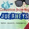 juecollection (avatar)