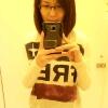 siewb (avatar)