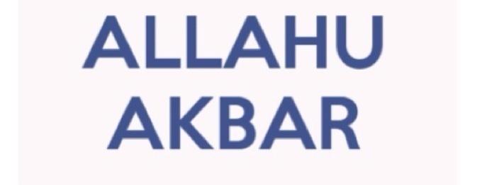 Saraamira_ (cover image)