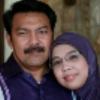 pu3mawar (avatar)