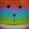 kavonlyn (avatar)