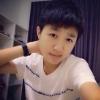 gueirong (avatar)
