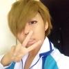 tunacan_ac (avatar)