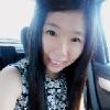 ylei94 (avatar)