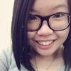 lijingg1016 (avatar)