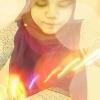 ehj2211 (avatar)