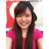vincysotong59 (avatar)