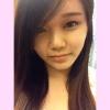 junejing (avatar)