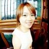janelim2102 (avatar)