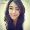 qch_ziela (avatar)