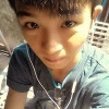 jun0318 (avatar)
