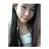 Nicole Lee (avatar)