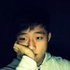 Ryan Teo  (avatar)