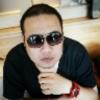 scrappytongcoco (avatar)