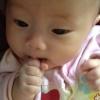 caterpillarinawell (avatar)