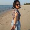 errina_tan (avatar)
