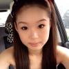 tracywee (avatar)