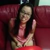baoxiinnn (avatar)