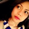 princesstamina2191 (avatar)