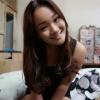 jtjoline (avatar)