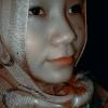azreenaaneerza (avatar)