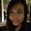 Catherine (avatar)