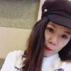 xjaelyang (avatar)