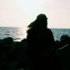 ainaahmd_ (avatar)