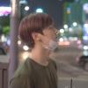 민 (avatar)