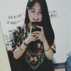 brayy (avatar)