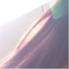 hysksk (avatar)