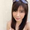 audrey_xinyu (avatar)