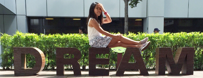 Stephanie Ng (cover image)
