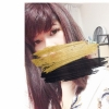 pingping7 (avatar)