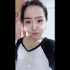 mabelamethystlee (avatar)