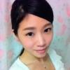 ChloeYeoh (avatar)
