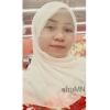 shuhadarafi (avatar)