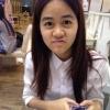 pptadd (avatar)