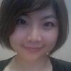 yiingsiing (avatar)