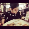 thor94 (avatar)