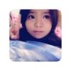 Nooyeumai (avatar)