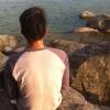 rafimahyudin (avatar)
