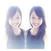 jieni (avatar)