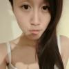 hannah_jyy (avatar)